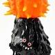 Halloween_inc_jack-o-lantern_version_by_instinctoy-pumpkin_head_contains_an_led_to_make_him_glow-trampt-1490t