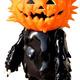 Halloween_inc_jack-o-lantern_version_by_instinctoy-pumpkin_head_contains_an_led_to_make_him_glow-trampt-1491t