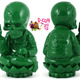 Dark_emerald_hell_lotus_by_clogtwo_x_mighty_jaxx-dke_toys_exclusive_for_dcon_at_booth_124-trampt-1495t