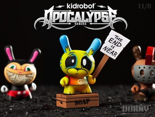Dunny_apocalypse_release_officially_revealed-series_drops_from_kidrobot__select_retailers_on_118-trampt-1544m