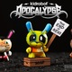 Dunny_apocalypse_release_officially_revealed-series_drops_from_kidrobot__select_retailers_on_118-trampt-1544t