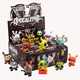 Dunny_apocalypse_release_officially_revealed-series_drops_from_kidrobot__select_retailers_on_118-trampt-1545t