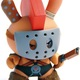 Dunny_apocalypse_release_officially_revealed-series_drops_from_kidrobot__select_retailers_on_118-trampt-1547t