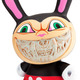 Dunny_apocalypse_release_officially_revealed-series_drops_from_kidrobot__select_retailers_on_118-trampt-1548t