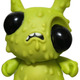 Dunny_apocalypse_release_officially_revealed-series_drops_from_kidrobot__select_retailers_on_118-trampt-1549t