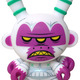 Dunny_apocalypse_release_officially_revealed-series_drops_from_kidrobot__select_retailers_on_118-trampt-1550t