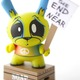 Dunny_apocalypse_release_officially_revealed-series_drops_from_kidrobot__select_retailers_on_118-trampt-1551t