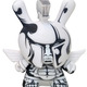 Dunny_apocalypse_release_officially_revealed-series_drops_from_kidrobot__select_retailers_on_118-trampt-1552t
