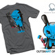 Win_an_8_dunny_by_sergio_mancini-order_the_black_tshirt_by_sergio_from_outsmart_originals-trampt-1766t