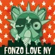 Freakstore_is_bringing_fonzo_to_ny-fonzo_love_ny_show_opens_jan_11th_at_myplasticheart-trampt-1774t