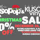 40_off_everything_at_kuso_vinyl-sale_starts_december_26th_at_kusovinyl__kusopop-trampt-1836t