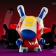 Flight_dunny_by_kano-available_at_kidrobot__select_retailers_jan_17th-trampt-1845t