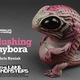 Blushing_snybora_by_chris_ryniak_joe_somers__kirby_kerr-releases_next_thursday_feb_7th_at_rotofugi-trampt-2025t