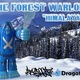 Himalaya_forest_warlord_by_bigfoot-dragatomi_exclusive_releases_on_feb_6th-trampt-2041t