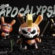 Post_apocalypse_by_huck_gee-new_3_dunny_series_from_kidrobot_drops_feb_28th-trampt-2047t