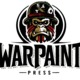 Introducing_warpaint_press-an_interview_with_co-founder_shane_matthew_stiles-trampt-2057t