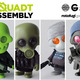 Squadt_assembly_popup_shop-opens_at_rotofugi_april_5th_online_preview_now_live-trampt-2103t