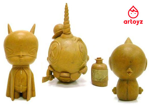 New_figures_from_brandt_peters__kathie_olivas-oliver__mortimer_sculpts_for_artoyz-trampt-2134m