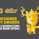 2013_designer_toy_awards_are_back-go_submit_your_favorites_during_the_open_nomination_process-trampt-2172t