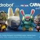 Caracas_art_toys_show_at_kidrobot_miami-featuring_charles_rodriguez_burundanga_gabriel_carpio_and_ge-trampt-2173t