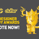 Designer_toy_awards_are_back__voting_is_open-were_nominated_again__now_were_on_the_dta_nomination_co-trampt-2189t