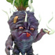 Custom_deadbeet_group_show_at_toy_art_gallery-featuring_50_customs_of_scott_tollesons_deadbeet-trampt-2219t