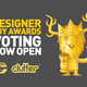 Designer_toy_award_finalists_announced__voting_is_open-trampt_is_a_finalist_again_for_best_blog-trampt-2273t