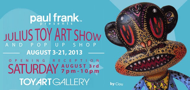 Julius_toy_art_show_and_pop_up_shop-saturday_august_3rd_7-10pm_at_toy_art_gallery-trampt-2291m