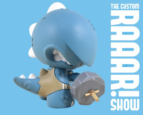 Custom_raaar_show_at_the_clutter_gallery-opening_saturday_august_10th_from_6-9pm-trampt-2336m