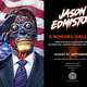Jason_edmiston_-_a_rogues_gallery-opens_friday_august_23rd_at_mondo_gallery-trampt-2348t