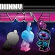 Dunny_evolve_by_kidrobot-new_series_featuring_frank_kozik_mcbess_kronk_huck_gee__scott_tolleson-trampt-2406t
