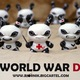 World_war_d_by_otto_bjrnik-blindbox_dunny_series_on_sale_september_27th-trampt-2423t