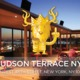 Clutter_presents_the_3rd_annual_designer_toy_awards-october_12th_at_the_hudson_terrace_in_new_york_c-trampt-2425t