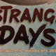 Stranger_days_at_toy_art_gallery-featuring_itokin_park_brent_nolasco_martin_ontiveros_josh_herbolshe-trampt-2433t