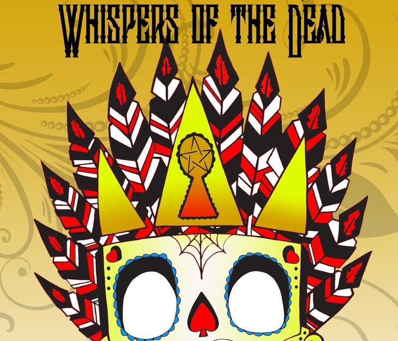 Whispers_of_the_dead_by_rsin-opens_tonight_at_sub-urban_vinyl-trampt-2442m