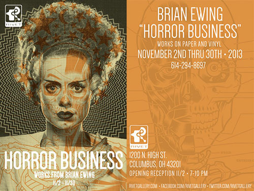 Horror_business_by_brian_ewing-exhibition_opens_at_rivet_gallery_next_saturday_nov_2nd-trampt-2464m
