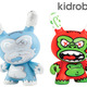 Christmas__chanukah_holidapes_by_jeremy_madl-kidrobot_set_to_drop_christmas_dunnys_on_117-trampt-2496t