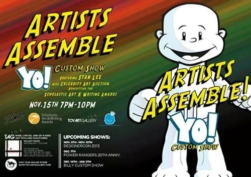Artists_assemble_at_toy_art_gallery-proceeds_from_the_show_benefits_the_scholastic_art__writing_awar-trampt-2515m
