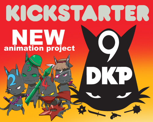 9_deadly_killer_pussies-a_kickstarter_anime_project_from_erick_scarecrow-trampt-2528m