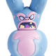 Yeti_dunny_by_pause_designs-new_dunny_from_kidrobot_drops_december_5th-trampt-2567t