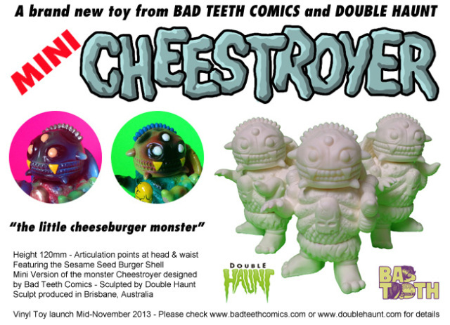 The_mini_cheestroyer_by_double_haunt__bad_teeth_comics-a_new_kaiju_kickstarter_from_australia-trampt-2569m