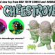 The_mini_cheestroyer_by_double_haunt__bad_teeth_comics-a_new_kaiju_kickstarter_from_australia-trampt-2569t
