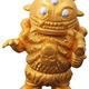 The_mini_cheestroyer_by_double_haunt__bad_teeth_comics-a_new_kaiju_kickstarter_from_australia-trampt-2570t