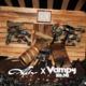 Jryu__vampy_mega_munnys-mega_munny_series_at_kidrobot_stores_and_on_kidrobotcom-trampt-2574t