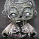 Jryu__vampy_mega_munnys-mega_munny_series_at_kidrobot_stores_and_on_kidrobotcom-trampt-2578t