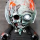Jryu__vampy_mega_munnys-mega_munny_series_at_kidrobot_stores_and_on_kidrobotcom-trampt-2579t