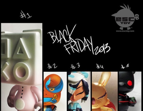 Six_black_friday_releases_from_esc_toy-mix_of_product__customs__special_discount_starting_now-trampt-2582m
