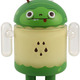 Android_series_4_is_here-now_dropping_at_a_variety_of_toy_shops-trampt-2590t