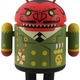Android_series_4_is_here-now_dropping_at_a_variety_of_toy_shops-trampt-2592t