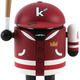 Android_series_4_is_here-now_dropping_at_a_variety_of_toy_shops-trampt-2593t